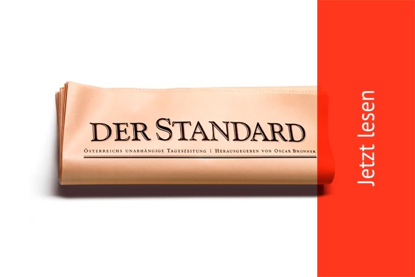 DerStandard w880