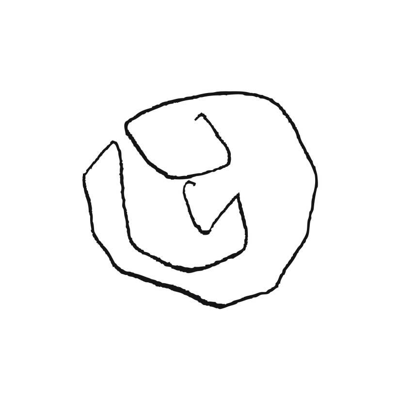 logo_florentina