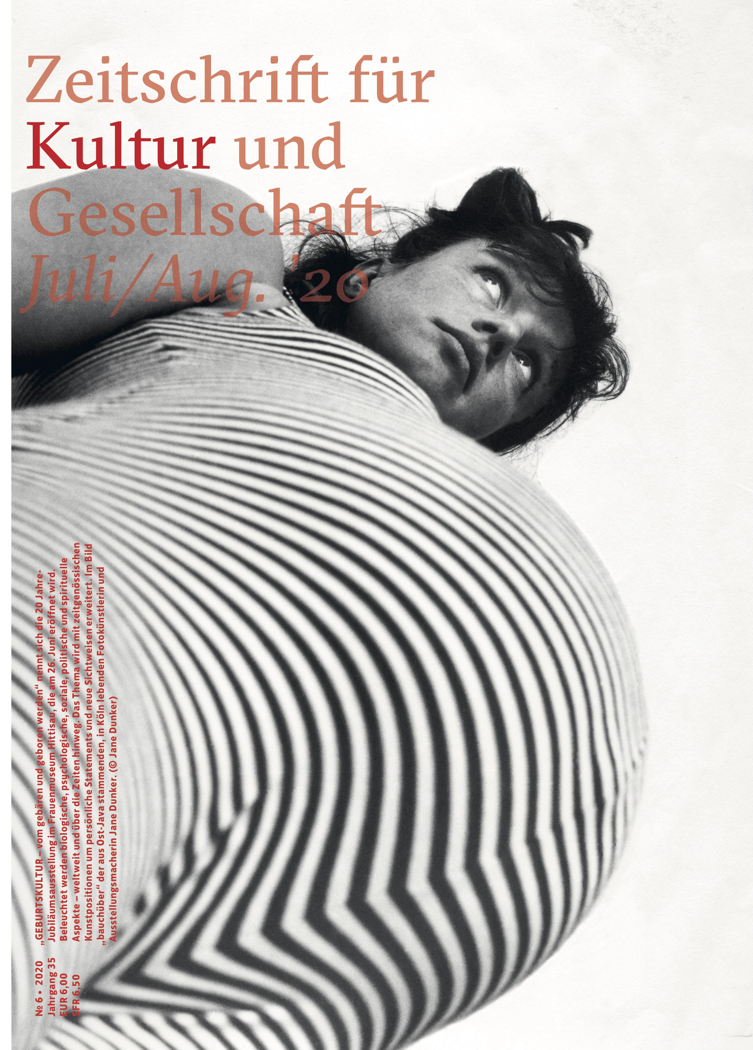 Cover_Juli-Aug20