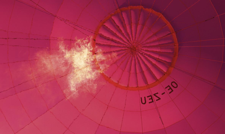Bildschirmfoto 2021-07-16 um 09.35.14